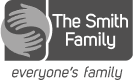 the-smith-family